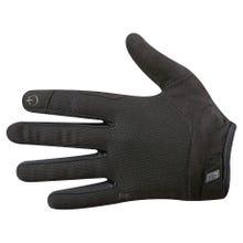 PEARL iZUMi Unisex Attack FF Glove
