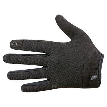 Unisex Attack FF Glove