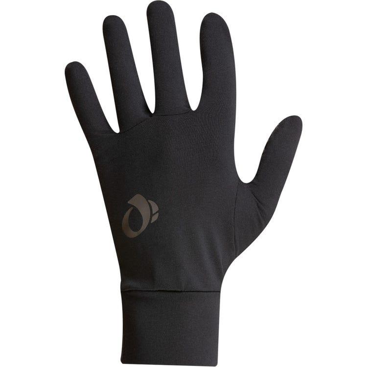 PEARL iZUMi Unisex, Thermal Lite Glove