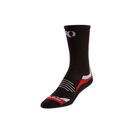 Unisex ELITE Tall Sock