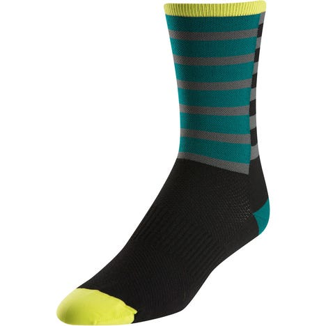 Men's ELITE Tall Sock