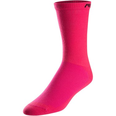 Unisex Attack Tall Sock 3 Pack