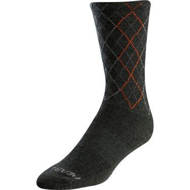 Unisex Merino Tall Socks
