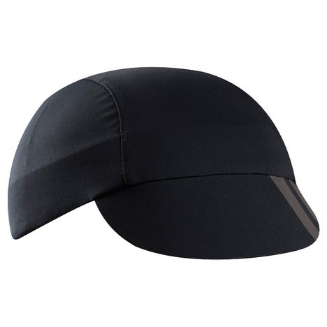Unisex, Transfer Cycling Cap