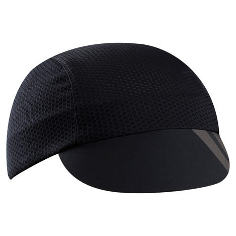 Unisex, Transfer Lite Cycling Cap