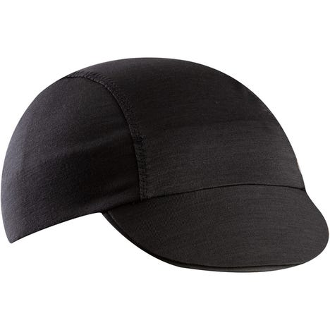 Unisex Transfer Wool Cap