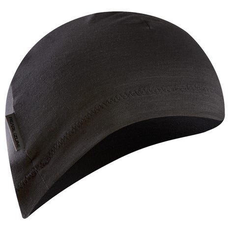 Unisex Wool Skullcap
