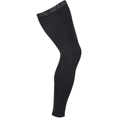Unisex ELITE Thermal Leg Warmer