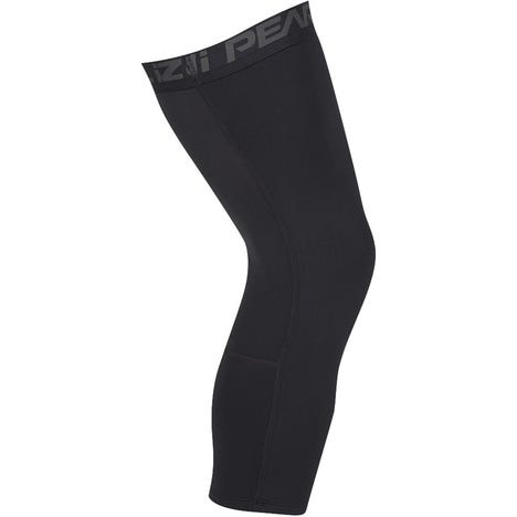 Unisex ELITE Thermal Knee Warmer