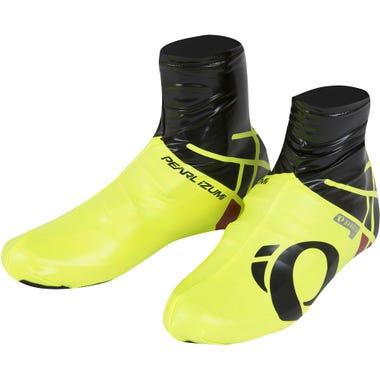 PEARL iZUMi Unisex PRO Barrier Lite Shoe Cover