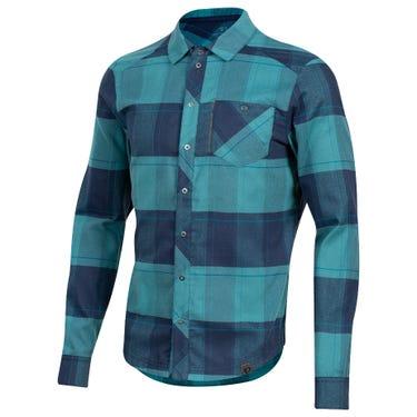 Men's Rove Long Sleeve Shirt