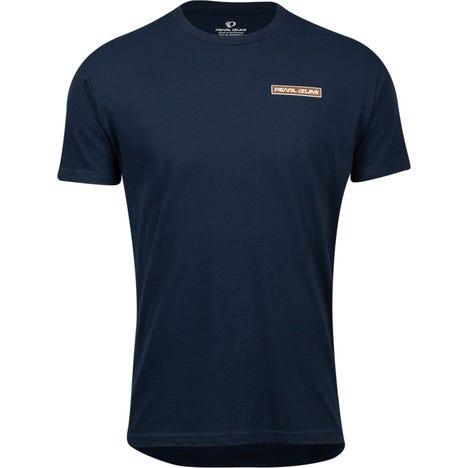 Men's Graphic T-Shirt