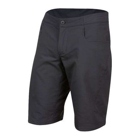 PEARL iZUMi Men's Canyon Shell Short