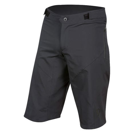 PEARL iZUMi Men's Summit Shell Short