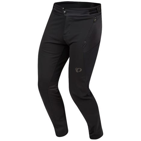 Men's Summit AmFIB Lite Pants