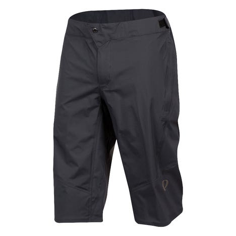 PEARL iZUMi Men's Summit WxB Shell Short