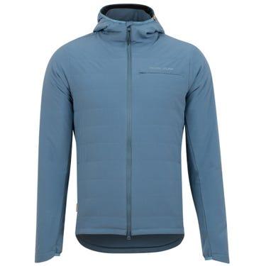 Men's Canyon ECOLoft™ Jacket