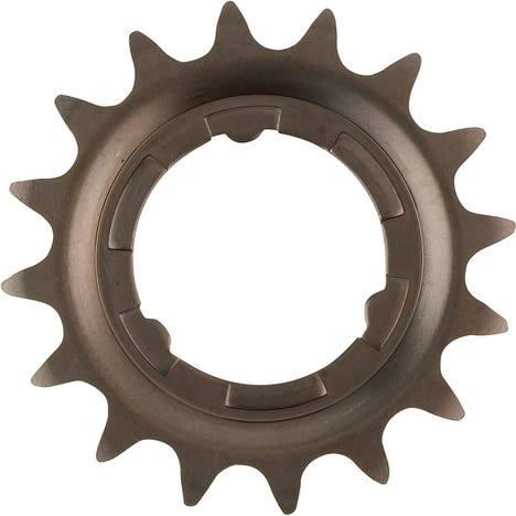 Shimano Nexus Sprocket for use with all internal hub gears