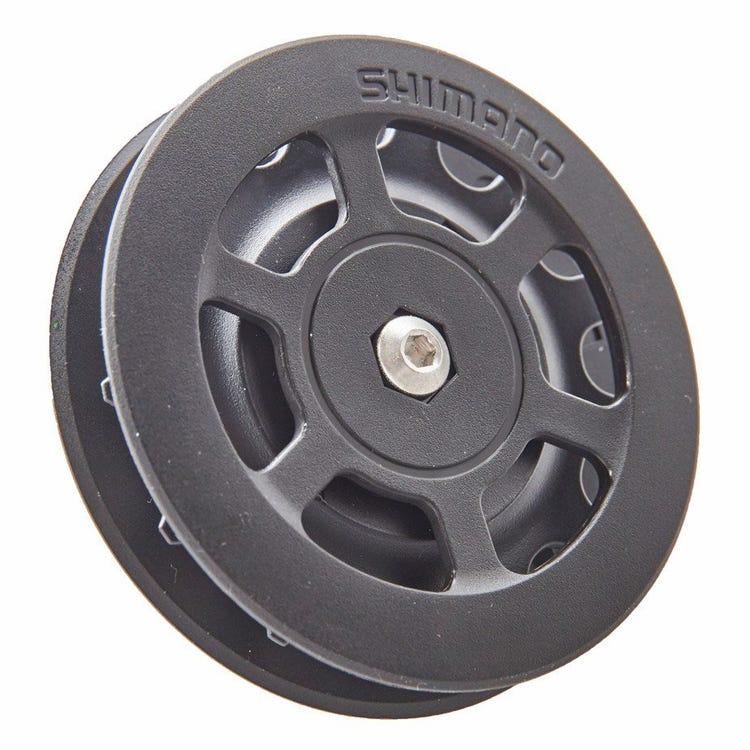 Shimano Spares Alfine CT-S510 chain tensioner pulley unit