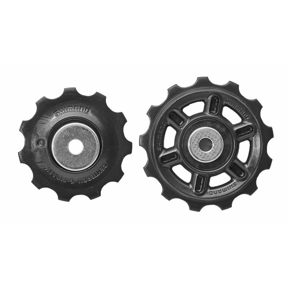 Shimano Spares RD-2300 tension and guide pulley set