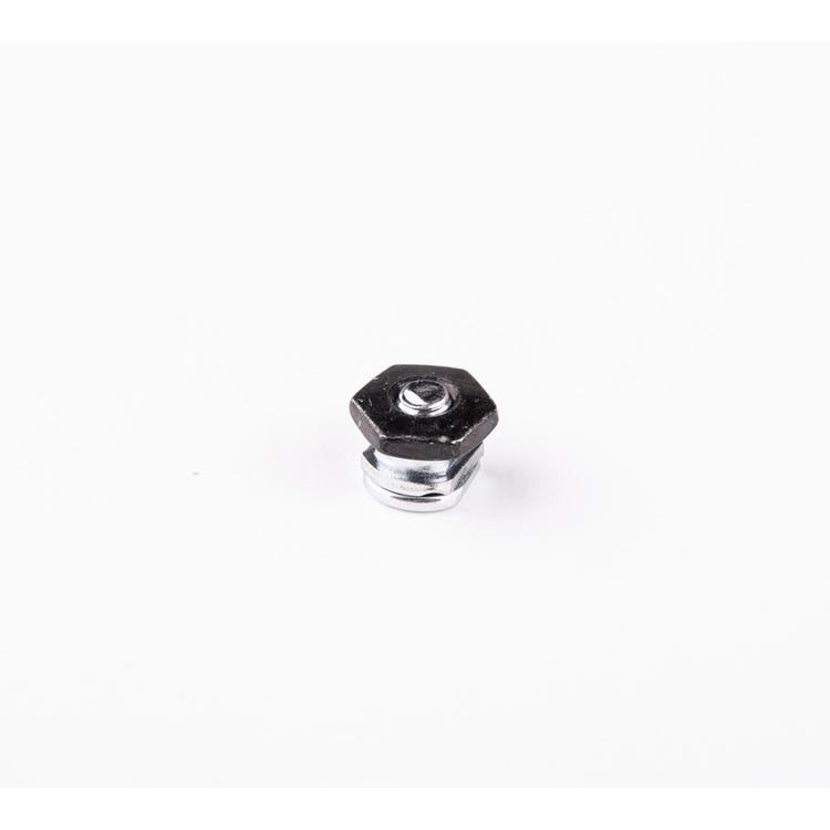 Shimano Spares CJ-7S40 Nexus inner cable fixing bolt unit