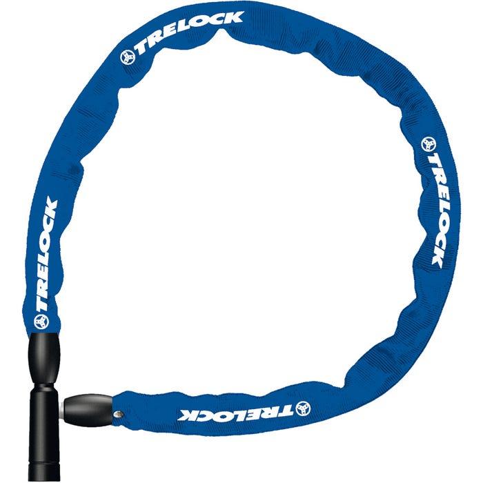 Trelock Chain Lock BC115 110cm x 4mm