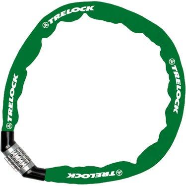 Chain Lock BC115 60cm x 4mm