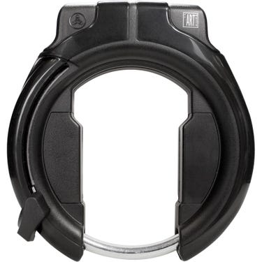 Ring Lock RS453 P-O-C Black Standard AZ
