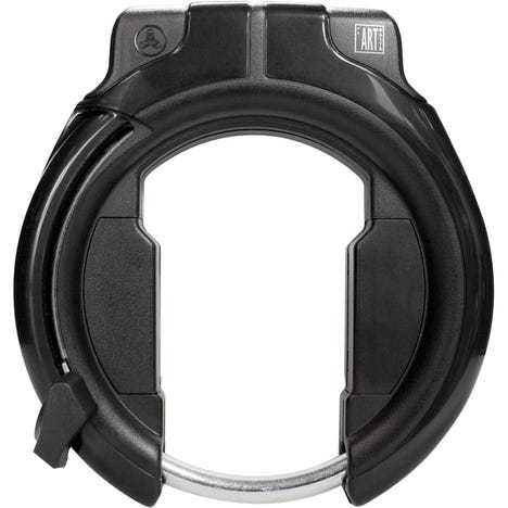 Trelock Ring Lock RS453 P-O-C Black Standard AZ