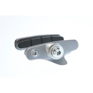 BR-6700-G R55C3 cartridge type brake shoes, pair