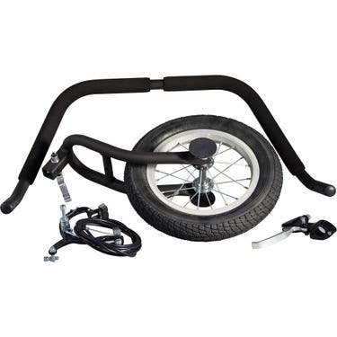 Stroller kit for AT3 (and AT2) trailer