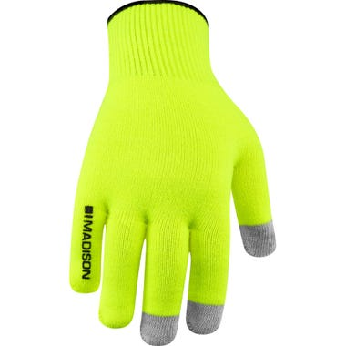 Madison Isoler Merino winter gloves