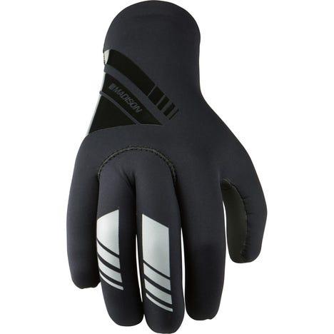 Madison Shield men's neoprene gloves