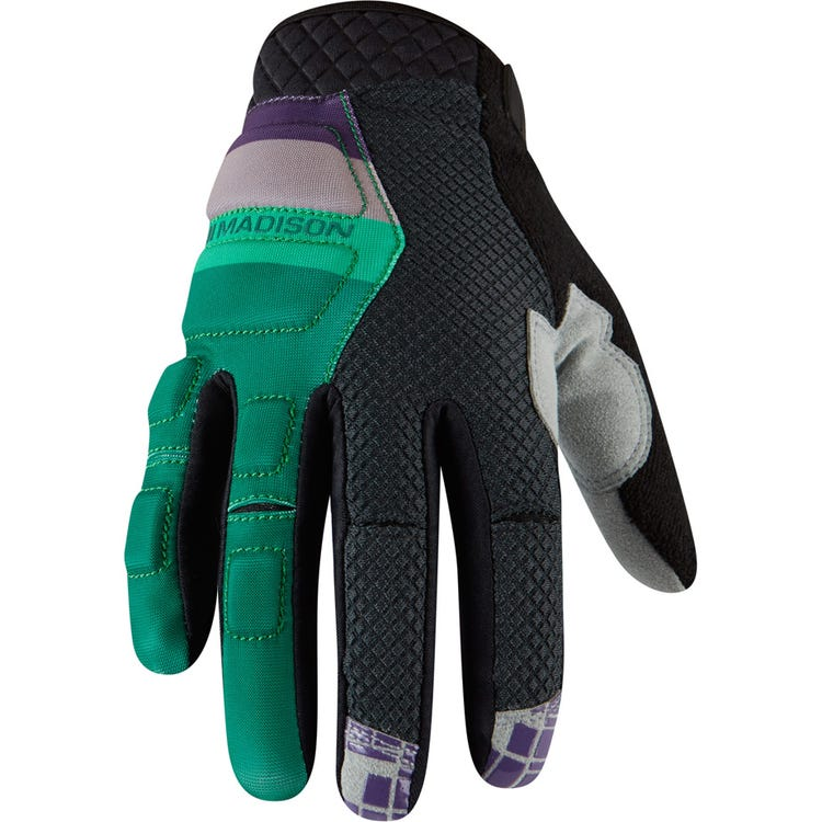 Madison Zenith men's gloves