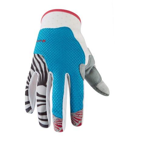 Flux women's gloves