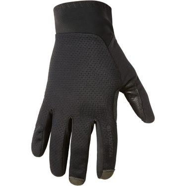 RoadRace men's gloves