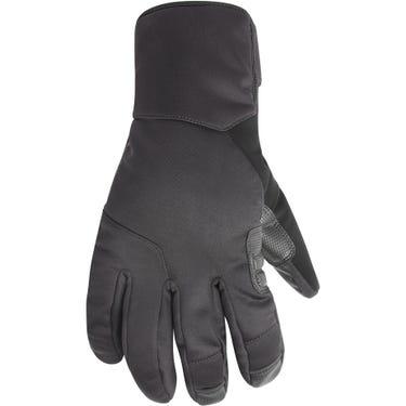 DTE Gauntlet men's waterproof gloves