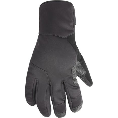 DTE Gauntlet men's waterproof gloves