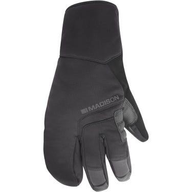 Gauntlet Men's Waterproof Gloves