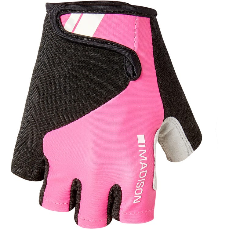 Madison Keirin women's mitts