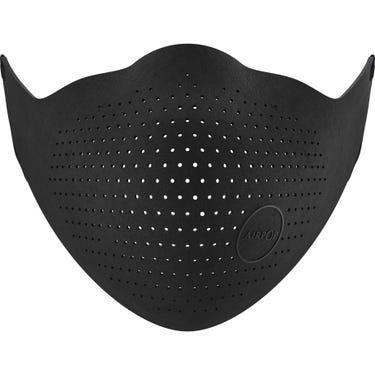 Original Mask