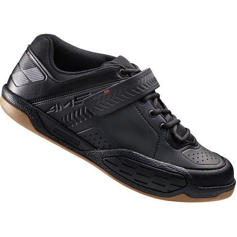 AM5 SPD Shoes