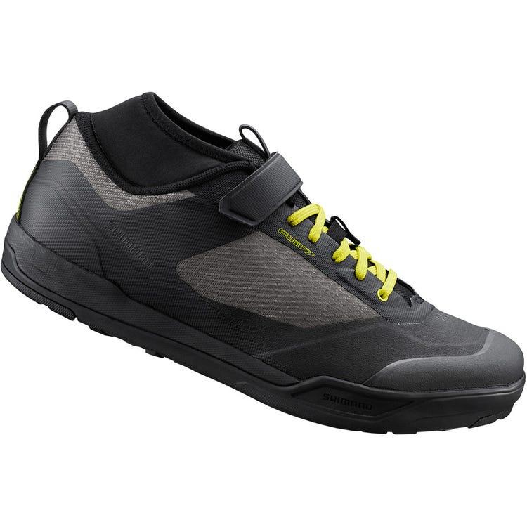 Shimano AM7 (AM702) SPD Shoes