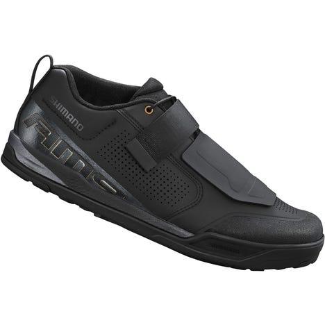 AM9 (AM903) SPD Shoes
