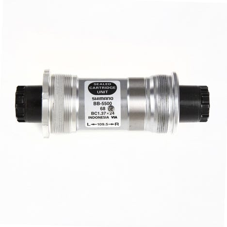 Shimano 105 BB-5500 105 bottom bracket