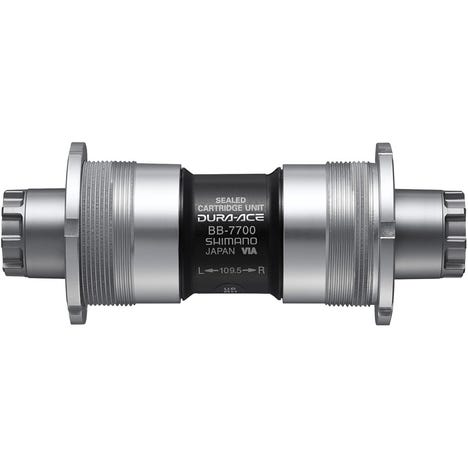 BB-7700 Dura-Ace bottom bracket