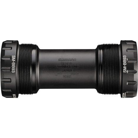 BB-MT800 bottom bracket set, for FC-MX70 / MX71 HollowTech II chainset, 68 mm