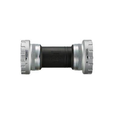 BB-RS500 bottom bracket cups