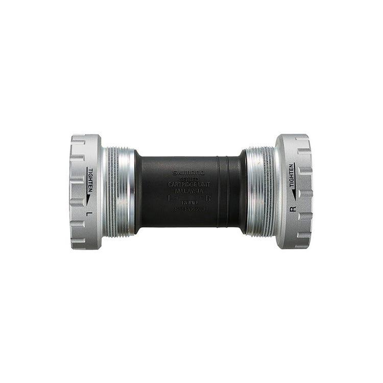 Shimano BB-RS500 bottom bracket cups