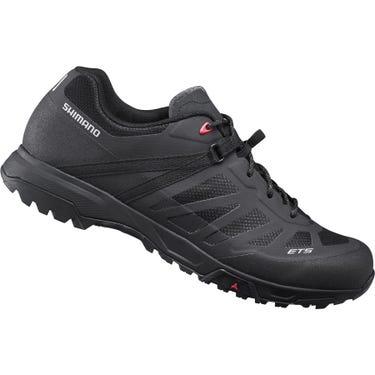 ET5 (ET500) Shoes